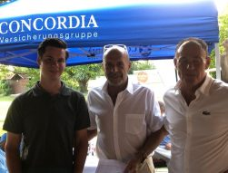 20190720_ConcordiaGolfcup (26)