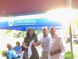 20190720_ConcordiaGolfcup (27)
