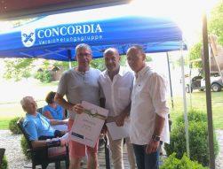 20190720_ConcordiaGolfcup (28)