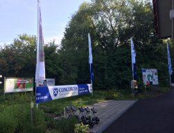 20190720_ConcordiaGolfcup (3)
