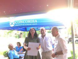 20190720_ConcordiaGolfcup (30)