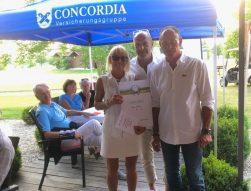 20190720_ConcordiaGolfcup (31)
