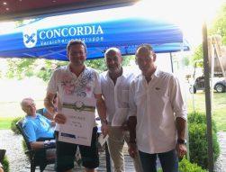 20190720_ConcordiaGolfcup (33)