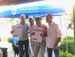 20190720_ConcordiaGolfcup (35)