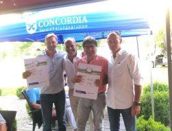 20190720_ConcordiaGolfcup (36)