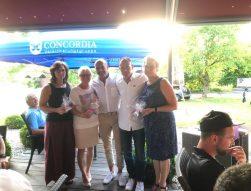 20190720_ConcordiaGolfcup (39)