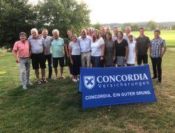 20190720_ConcordiaGolfcup (41)