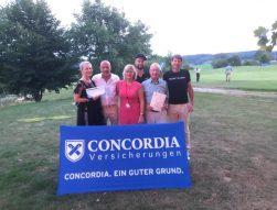 20190720_ConcordiaGolfcup (45)