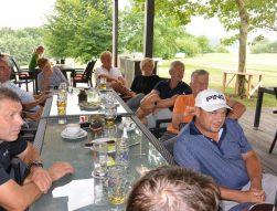 20190728_Sonntags-Rallye 2.Rainer`s Cup (01)