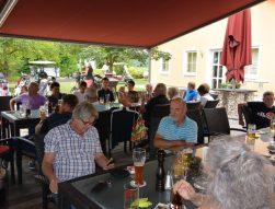 20190728_Sonntags-Rallye 2.Rainer`s Cup (03)