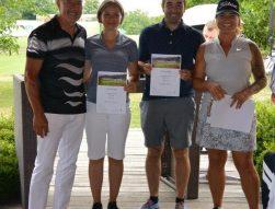 20190728_Sonntags-Rallye 2.Rainer`s Cup (13)
