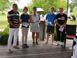 20190728_Sonntags-Rallye 2.Rainer`s Cup (15)