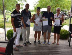 20190728_Sonntags-Rallye 2.Rainer`s Cup (16)