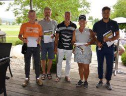 20190728_Sonntags-Rallye 2.Rainer`s Cup (19)