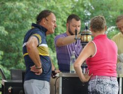 20190825_Sonntags-Ralley 3. Rainer´s Cup (12)