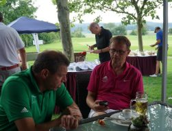 20190825_Sonntags-Ralley 3. Rainer´s Cup (19)
