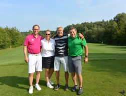 20190825_Sonntags-Ralley 3. Rainer´s Cup (2)