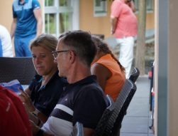 20190825_Sonntags-Ralley 3. Rainer´s Cup (21)