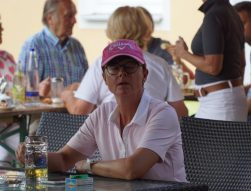 20190825_Sonntags-Ralley 3. Rainer´s Cup (22)