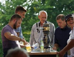 20190825_Sonntags-Ralley 3. Rainer´s Cup (27)