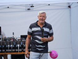20190825_Sonntags-Ralley 3. Rainer´s Cup (30)