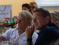 20190825_Sonntags-Ralley 3. Rainer´s Cup (33)