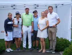 20190825_Sonntags-Ralley 3. Rainer´s Cup (36)