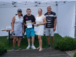 20190825_Sonntags-Ralley 3. Rainer´s Cup (38)