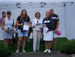 20190825_Sonntags-Ralley 3. Rainer´s Cup (39)