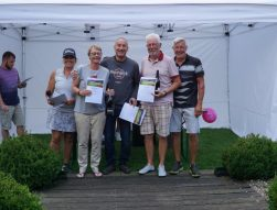 20190825_Sonntags-Ralley 3. Rainer´s Cup (40)