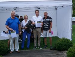 20190825_Sonntags-Ralley 3. Rainer´s Cup (41)