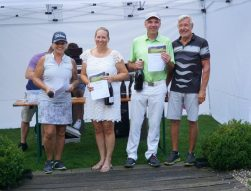 20190825_Sonntags-Ralley 3. Rainer´s Cup (42)