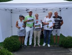 20190825_Sonntags-Ralley 3. Rainer´s Cup (43)