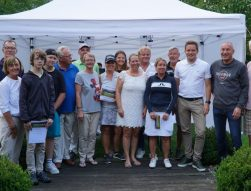 20190825_Sonntags-Ralley 3. Rainer´s Cup (45)