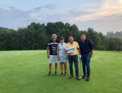 20190825_Sonntags-Ralley 3. Rainer´s Cup (48)