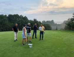 20190825_Sonntags-Ralley 3. Rainer´s Cup (50)