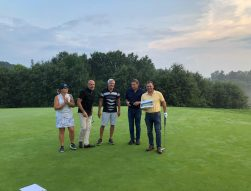 20190825_Sonntags-Ralley 3. Rainer´s Cup (51)