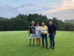 20190825_Sonntags-Ralley 3. Rainer´s Cup (52)