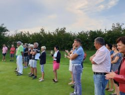 20190825_Sonntags-Ralley 3. Rainer´s Cup (53)