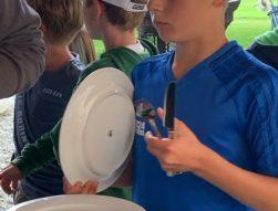 20190906_1.Generationen_Cup_Jugend_Förderverein (14)