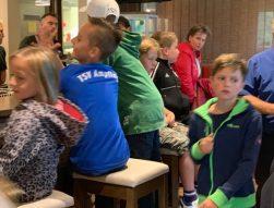 20190906_1.Generationen_Cup_Jugend_Förderverein (17)