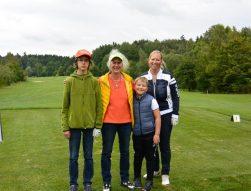 20190906_1.Generationen_Cup_Jugend_Förderverein (9)