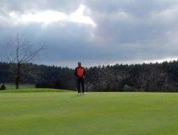 20191019_CM_GolfHeroes_DSCN0071 (03)