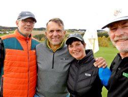 20191019_CM_GolfHeroes_DSCN0071 (10)
