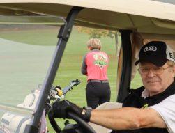 20191019_CM_GolfHeroes_DSCN0071 (15)