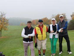 20191019_CM_GolfHeroes_DSCN0071 (17)