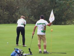 20191019_CM_GolfHeroes_DSCN0071 (21)