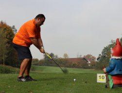 20191019_CM_GolfHeroes_DSCN0071 (24)