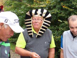20191019_CM_GolfHeroes_DSCN0071 (25)