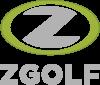 ZGOLF-Logo-200px